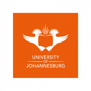 University of Johannesburg Logo