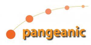 Pangeanic Logo
