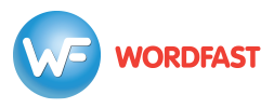 WordFast Logo