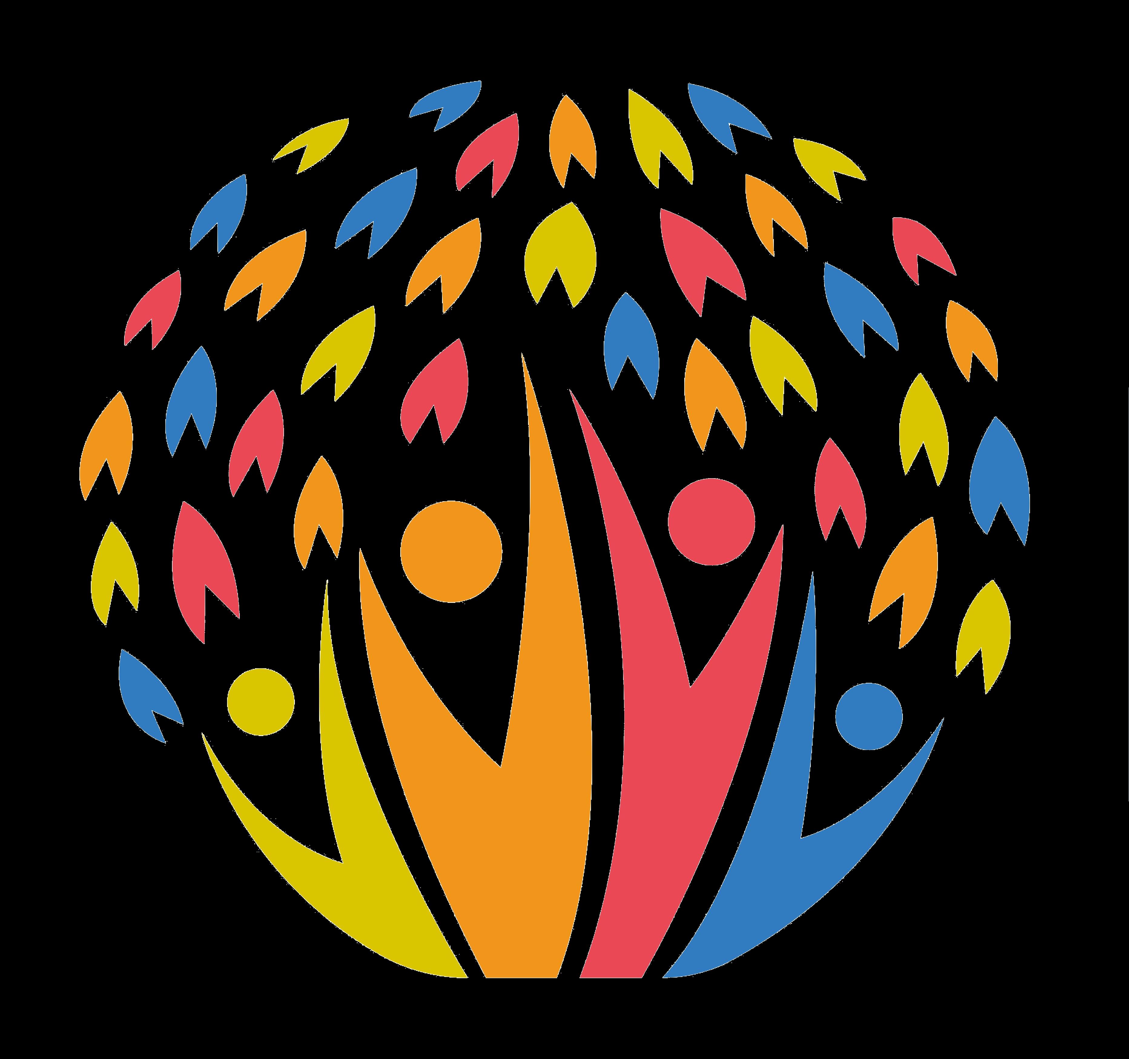 EM TII Logo