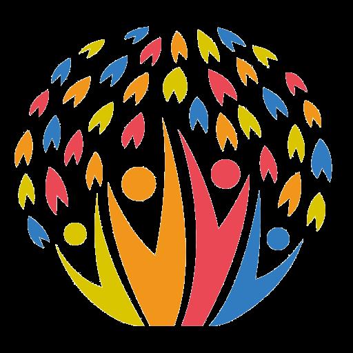 EM TTI Logo