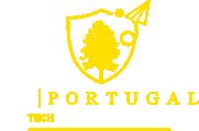 AP Portugal Logo