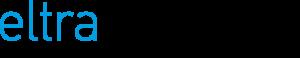 Eltranslation Logo