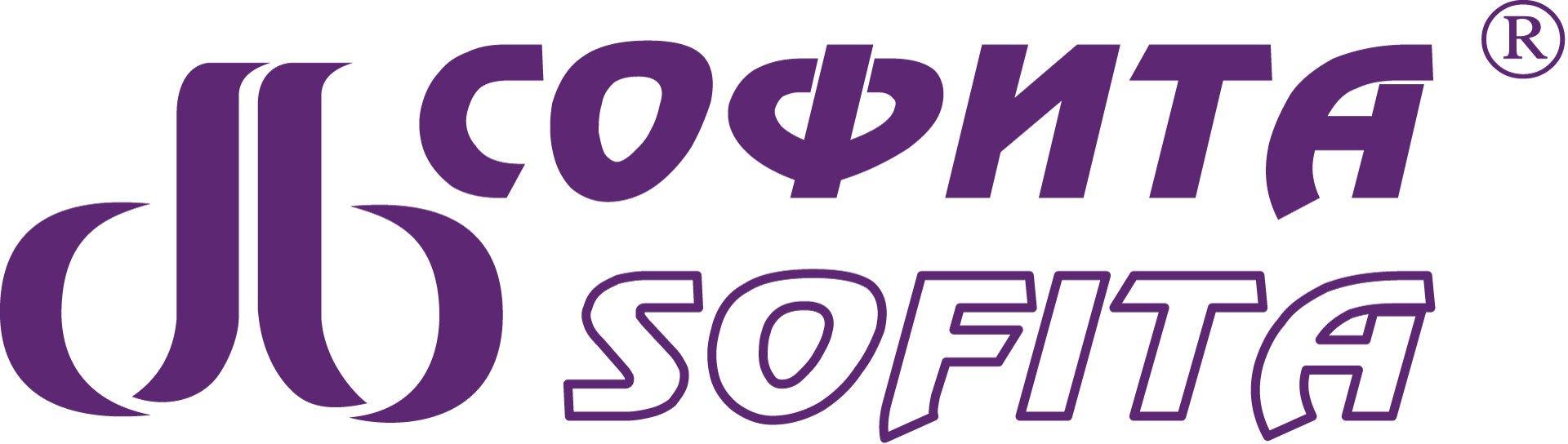 Sofita Logo