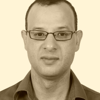 Profile picture of Emad Mohamed