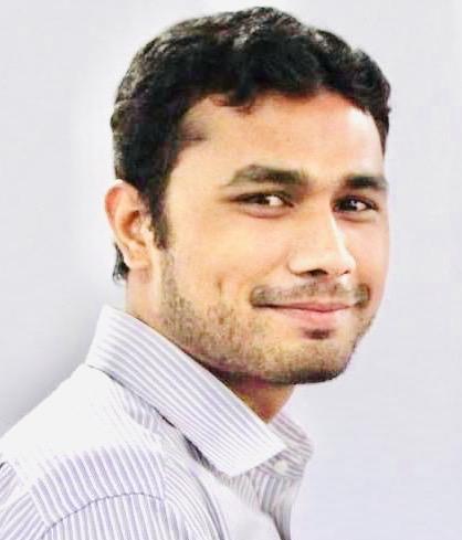 Profile picture of Raheem Sarwar