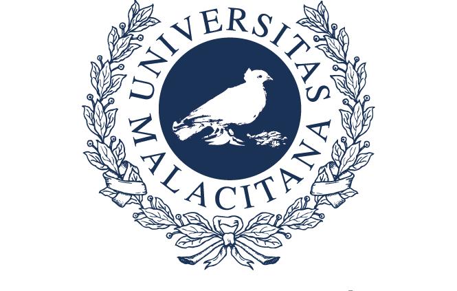 UMA short logo
