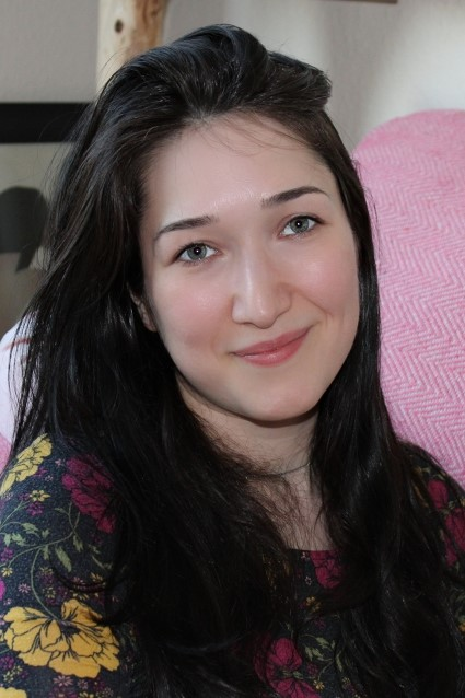 Profile picture of Emmma Franklin