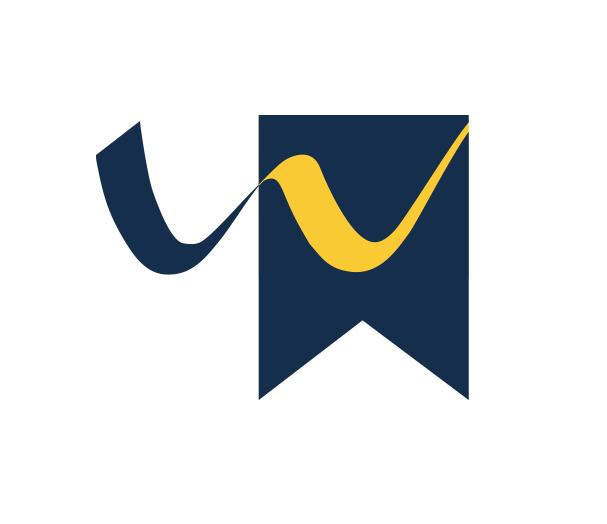 UoW short logo