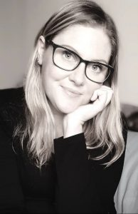 Profile picture of Elizabeth Deysel