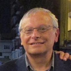 Profile picture of Juan Jesus Zaro
