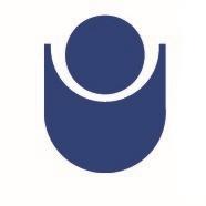 NBU short logo