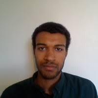 Profile picture of Michael Lumingu