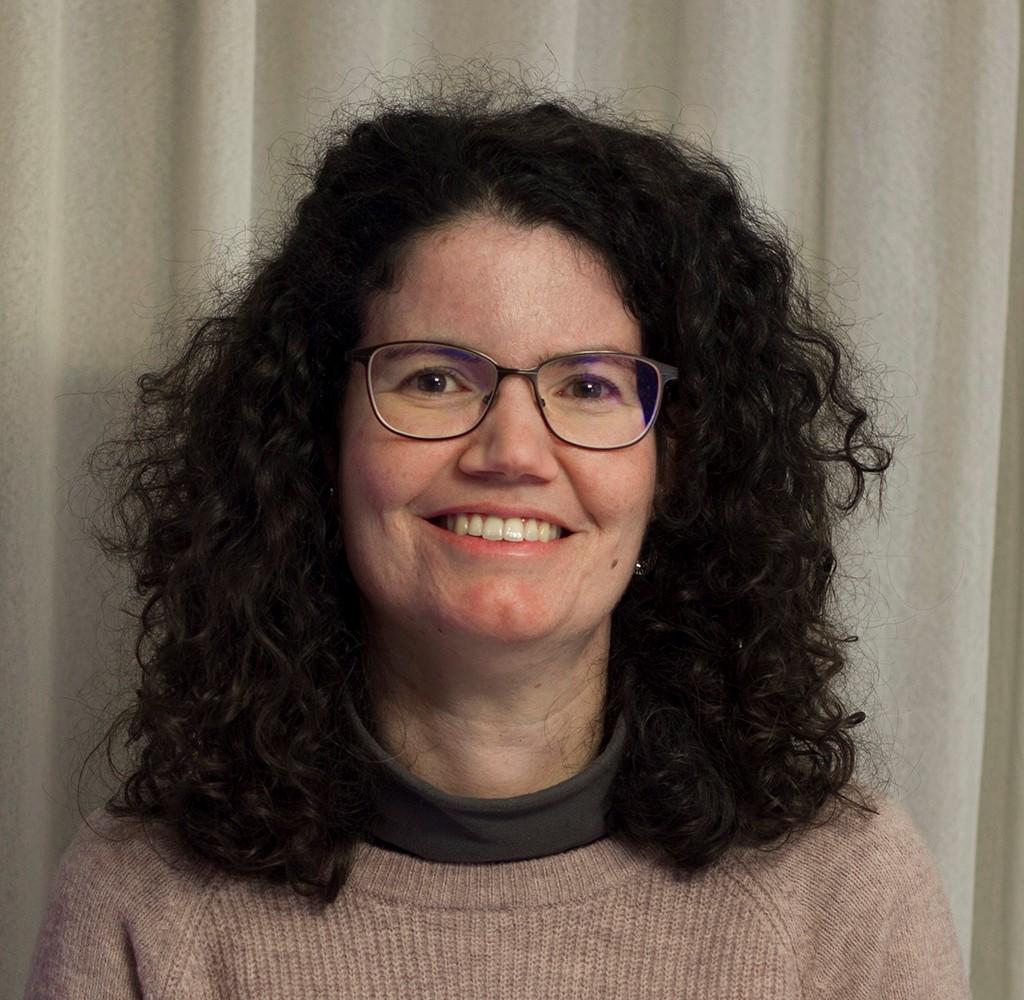 Profile picture of Maria Rosario Bautista Zambrana