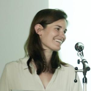 Profile picture of Orphee De Clercq
